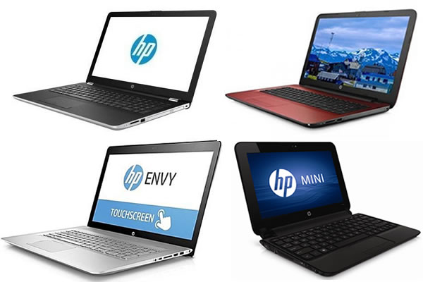 Hp Laptop Prices In Nigeria From Jumia And Slot October 2020
